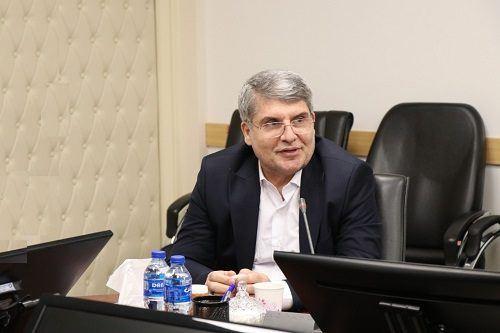 وعده مدیرعامل پاکسان به سهامداران